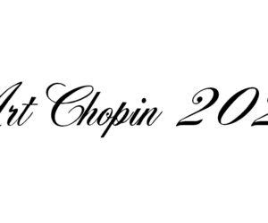 ArtChopin 2021