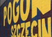 Zdjęcia Szczecina do kapsuły czasu