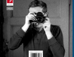 Już w grudniu 2020 album Zbigniewa Wróblewskiego