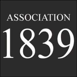 Logo-1839-Association